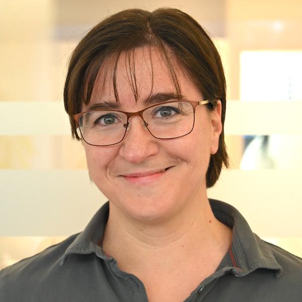 Eva Sombrutzki